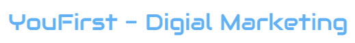You First - Digital Marketing Agency